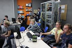 IMG_2363 (OZ Ynet) Tags: recruitment new members growing
