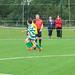 13 D2 Trim Celtic v Borora Juniors September 10, 2016 27