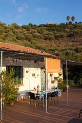 Torrox-Malaga Aug 2016 -162 (GAD72) Tags: espaa torrox malaga costadelsol