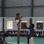 """Workshop on Gymnastics (120) <a style=""""margin-left:10px; font-size:0.8em;"""" href=""""http://www.flickr.com/photos/47844184@N02/29853715435/"""" target=""""_blank"""">@flickr</a>"""