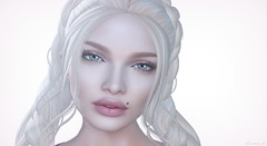 CATWA Realistic Mesh Eyes () Tags: catwa truth truthhair letre secondlife avatar fashion beauty new