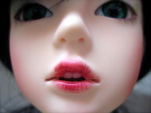 Les quenottes de vos poupées ! - Page 2 5389435365_d9eceb2a2d
