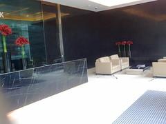 the peak reception (micahegyapongotoo@yahoo.com) Tags: micah otoo 1043465002 egyapong
