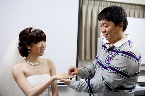 大青蛙婚攝dcv第四次課程_003