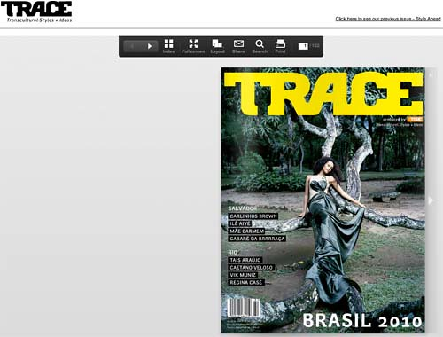 tracefinalissue