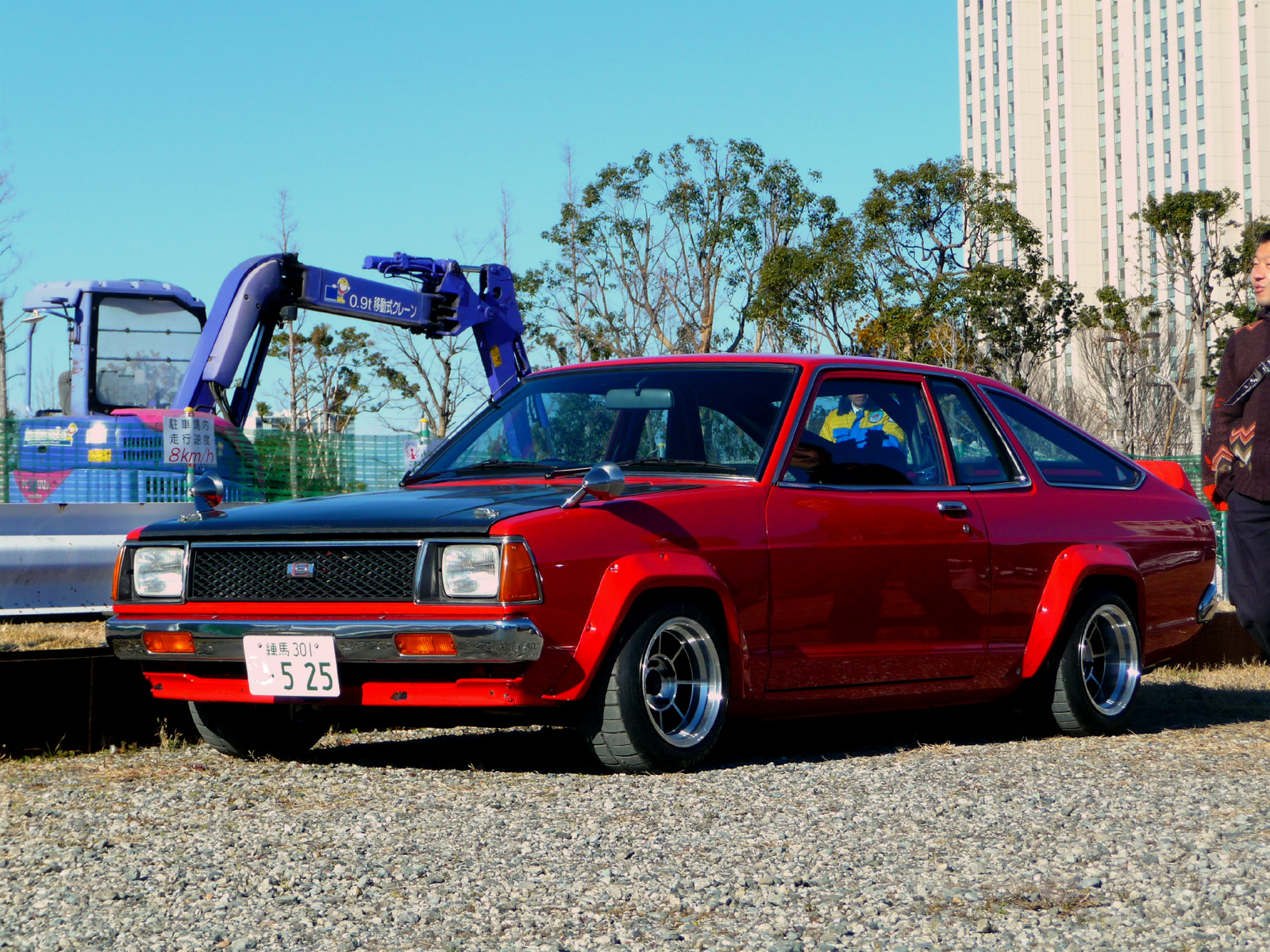 retro classics automotive blog