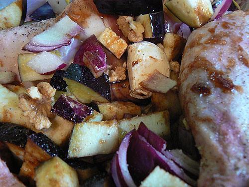 légumes et poulet.jpg