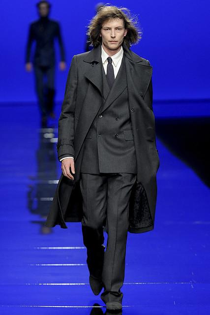 Christian Brylle3165_FW11_Milan_Roberto Cavalli(VOGUEcom)