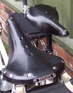 brooks_b17_saddle