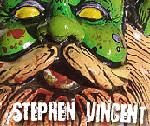 stephen-vincent