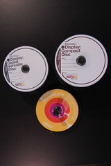 Showreel DVD, CD, DVD (Official Classic) Tags: studio disco design 3d hungary budapest retro postproduction hifi branding gyár officialclassic