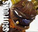 scottoons2