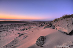 wind of change (gobayode photography...times) Tags: nature seaside sand rocks wind sanddunes merseyside beachrocks crosbybeach windofchange colorphotoaward sandandrocks seascapelandscape twilightonthebeach sunsetonsand