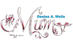 Mum tattoo design by Denise A. Wells (Denise A. Wells) Tags: flowers blackandwhite flower tattoo pencil mom sketch vines artwork colorful artist heart drawing girly lettering tattoodesign tattooflash workofart momtattoo tattoomom calligraphytattoo girlytattoos customlettering tattoophotos beautifultattoo scripttattoo nametattoos tattooimages tattoolettering tattooimage tattoophoto tattoopicture tattoosforgirls tattoodesignsforwomen prettytattoo deniseawells creativetattoos customtattoodesign uniquetattoodesigns prettytattoodesigns girlytattoodesigns nametattooideas prettytattoodesign detailedtattooscript eleganttattoodesigns femininetattoodesigns tattoolinework cooltattoodesigns calligraphylettering uniquecalligraphydesign cursivetattoolettering fancycursivetattoolettering girlytattooideas tattooalphabet momtattoodesign bestgirlytattoos professionalletteringtattoos typographictattoodesigns