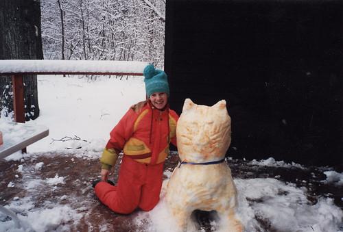 Mollie_snowcat