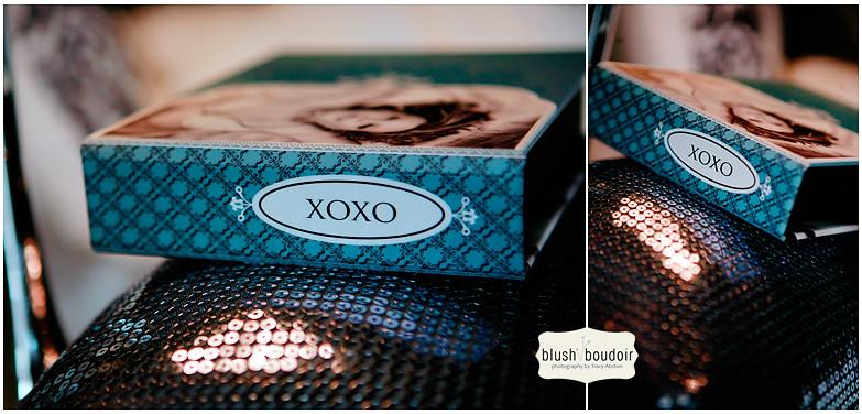blush 5x7 box