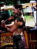 T.R.F. (Jurnie Jew) Tags: music fun texas awesome fair trf fiddle bellydance kasmir leszeppelin texasrennfair