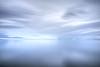 this evening (SteinaMatt) Tags: blue sea sky matt landscape iceland nikon heaven tokina ísland 1224 búðardalur d80 steina dalasýsla hvammsfjörður dalir