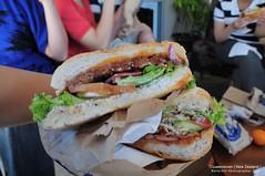 DSC_4184 (Mark P-I Hong) Tags: newzealand nikon nz queenstown 紐西蘭 furburger 皇后鎮 d300s 大漢堡