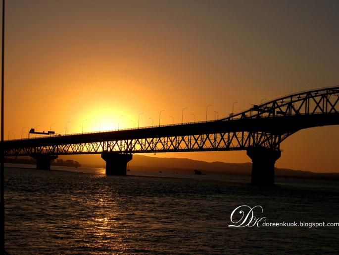 20110102_Waipa Delta Cruise 022
