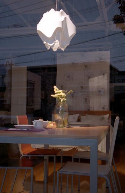 テーブルのフリー写真素材