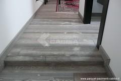 Larice Art Design Diesel (Pavimenti Cabbia) Tags: larice pavimento scalainlegno
