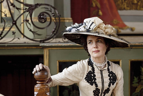 DowntonAbbey08
