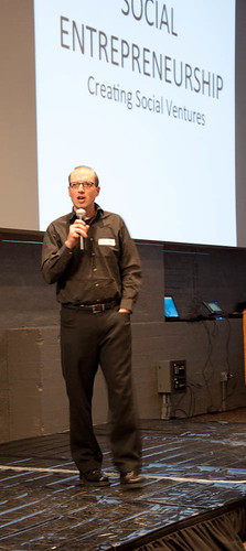 IgniteWaterloo_Feb2011 163