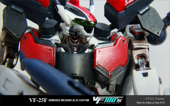 VF-25F.Macross Frontier_02