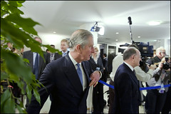 Prince Charles joins EU leaders at Low Carbon Prosperity Summit (European Parliament) Tags: brussels england france wales democracy election europa europe european belgium flag united president political union group eu bruxelles kingdom parliament charles prince communication strasbourg rights leader session parlament parlement elections citizen ep citizens politic parlamento plenary européen 2011 euroepan europeu parlamentul parlamentet europas europeo europos euroopan europäisches citoyen europejski parlamentas parlaments európai parlamentti parlamente euroopaparlament eurostudio ewropeweuropees europský parlamentil parlaimintn aheorpa vropski