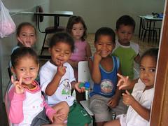 6 (FEB - Federao Esprita Brasileira) Tags: pessoas social risco sade educao trabalhosocial aosocial assistnciasocial odontolgico