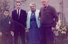 Davis Drummond 1960s