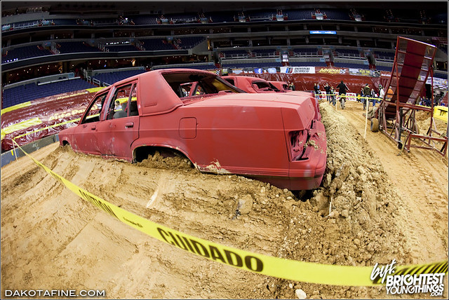 DF11_1.29_MonsterJam-109