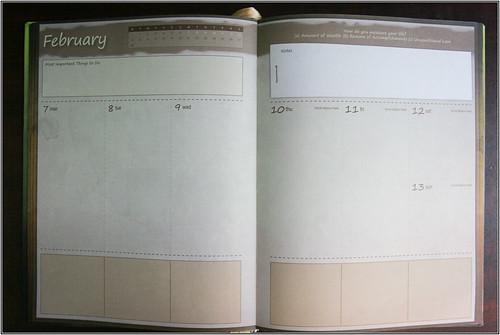 Travel Log Planner-5