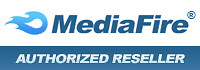 mediaFire-authorized-reseller_sm
