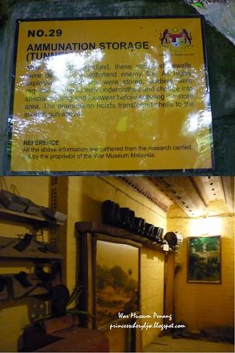 war museum penang 15