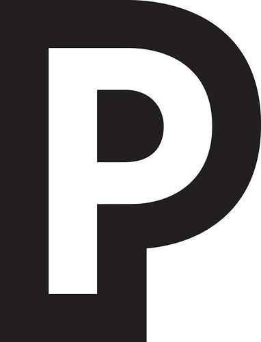 PP_OUTLINE