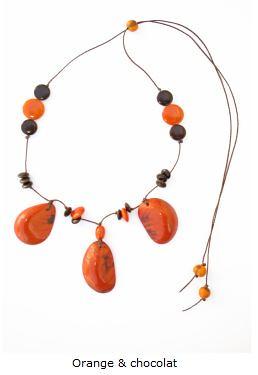 """KOKOBELLI, le semeur de bijoux - """"Por una moda creativa y comprometida"""""""