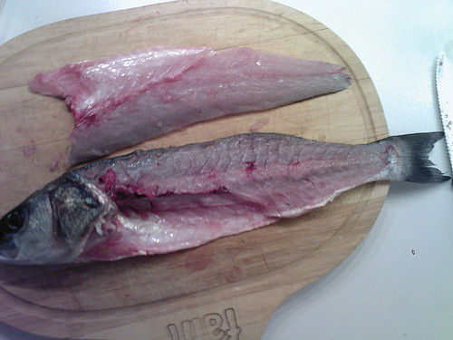 fish filleting 02