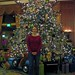 """Biltmore Christmas Tree • <a style=""""font-size:0.8em;"""" href=""""http://www.flickr.com/photos/26088968@N02/5440859400/"""" target=""""_blank"""">View on Flickr</a>"""