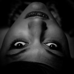 Visage (Christine Lebrasseur) Tags: portrait people blackandwhite woman france eye art 6x6 canon julie fr onblack gironde 500x500 challengeyouwinner saintloubes absoluteblackandwhite allrightsreservedchristinelebrasseur selectbestexcellence sbfmasterpiece