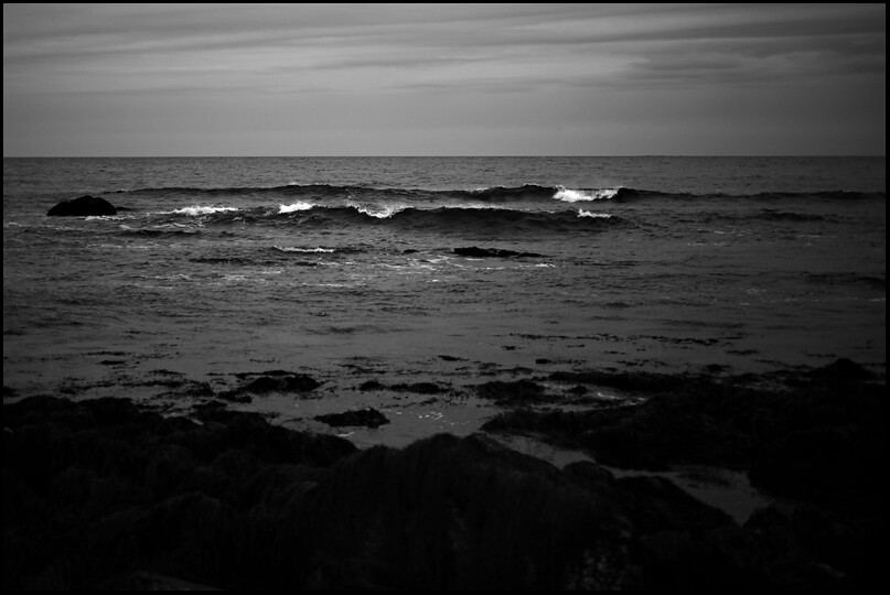 Ocean3_blog