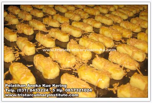 Kursus Membuat Kue Kering Resep Kastengel Cara Membuat Kue /page/314