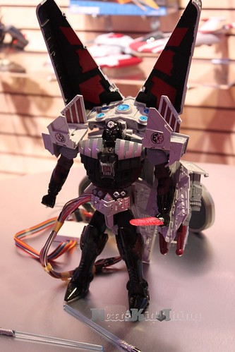 transformers dark of the moon toys hasbro. Speaking of Transformers, with
