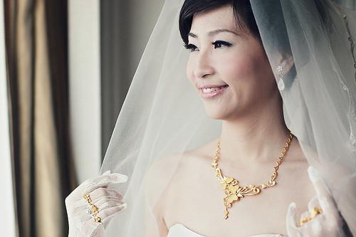 kuei_wedding_0217.jpg