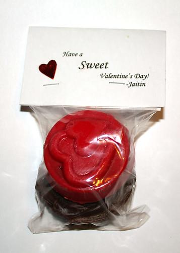 2011 Valentine 1
