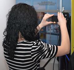 13 Februarie 2011 » DeepCentral