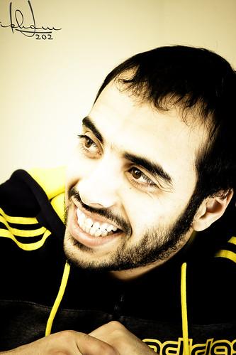 Abdulmalik...