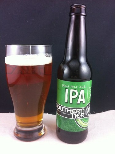 5446851585 9e7dcfe9b6 Southern Tier Brewing Co.   IPA *
