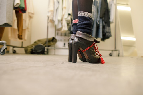 shoes-band-of-outsiders-casting-dan
